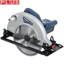TOSAN PLUS 5119SC Circular Saw